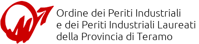 logo Peritindustrialiteramo.it